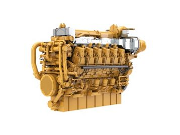 C280-12 - Commercial Propulsion Engines