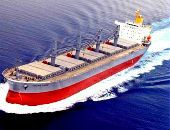 General Cargo Vessels