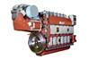 M 20 C Propulsion Engine
