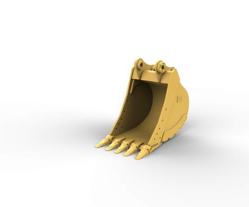 1050mm (42in) - Heavy Duty