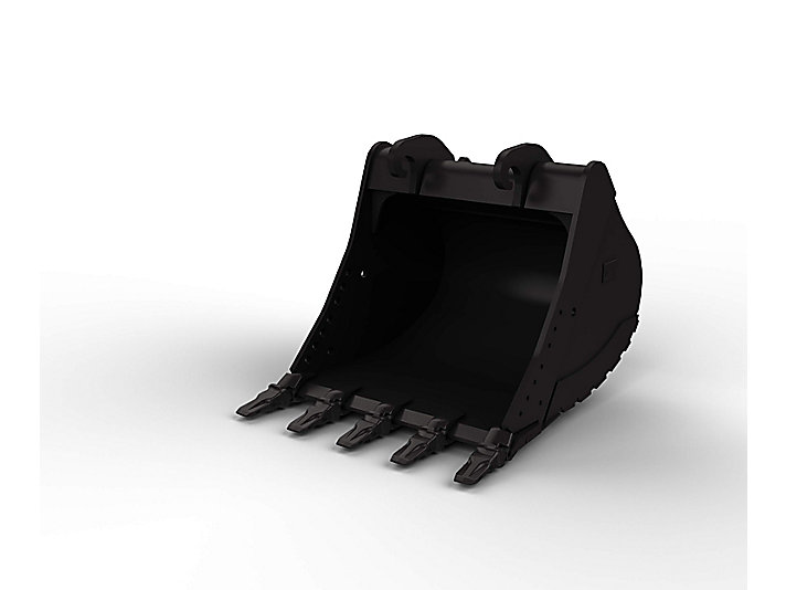 Cat Heavy Duty Bucket