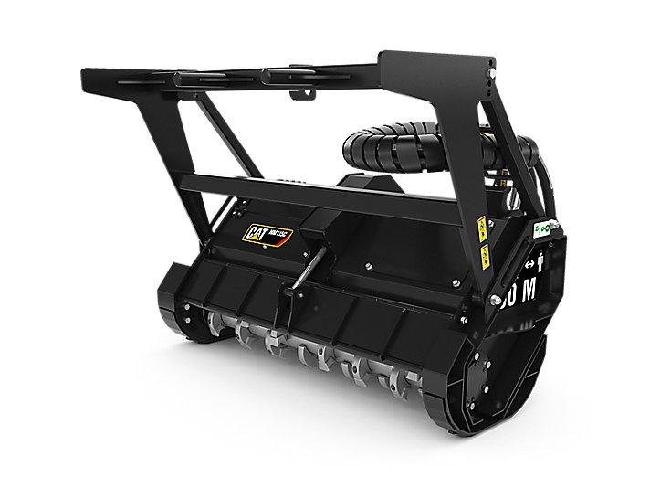 Устройство для поверхностного рыхления почвы HM115C