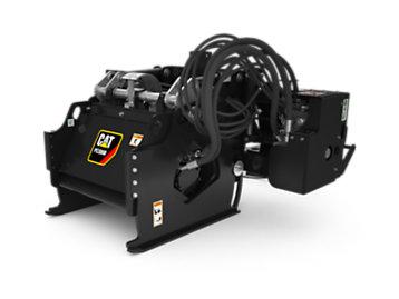 PC306B
