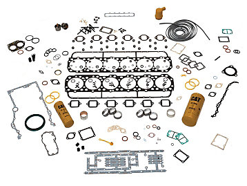 Engine Overhaul Repair Kits