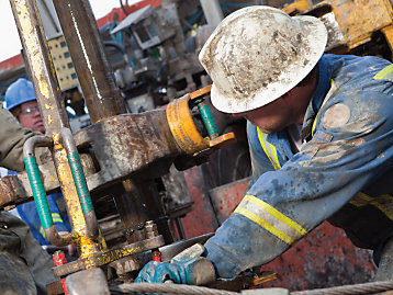 Cat® land drilling engine overhaul kits