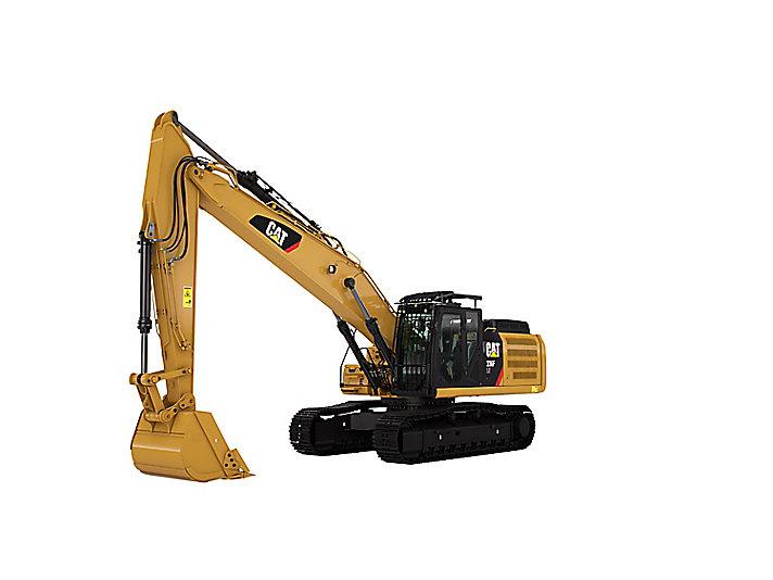 escavatori C10861760?$cc-g$