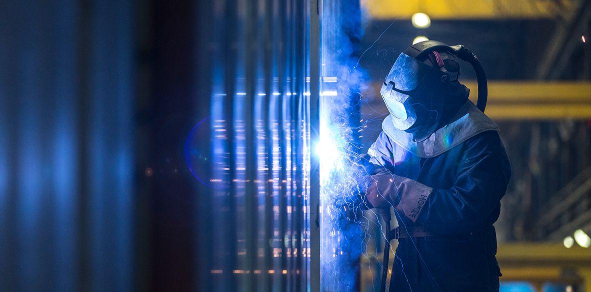 Компания FG Wilson, производители генераторов, дизельгенераторы, Дизель Генератор