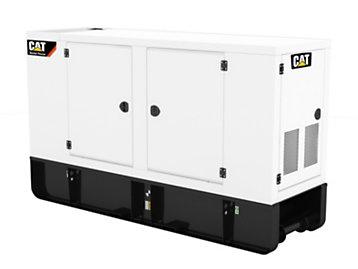 XQP150 - Diesel