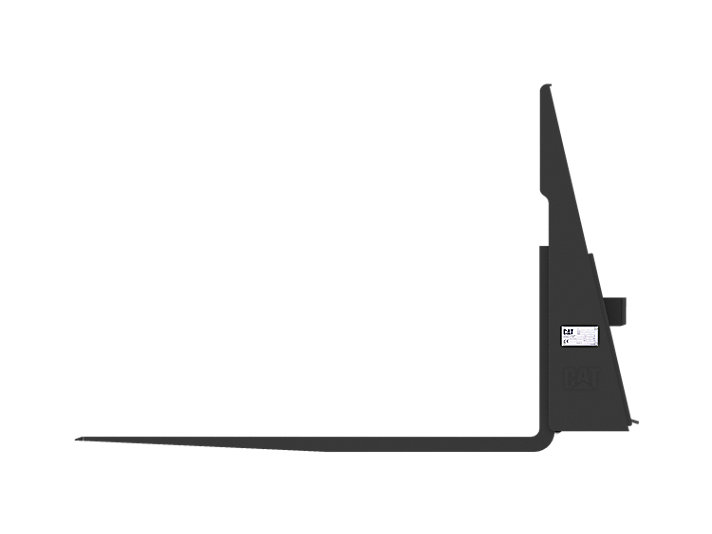 Left View