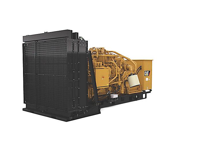 C10873555?$cc g$ cat g3512 1000kw gas generator set caterpillar northern lights generator wiring diagram at readyjetset.co