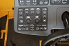 AP300F Wheel Asphalt Paver