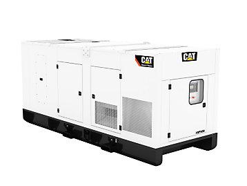 XQP500 - Diesel
