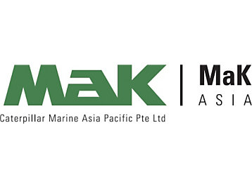 Mak Asia Company