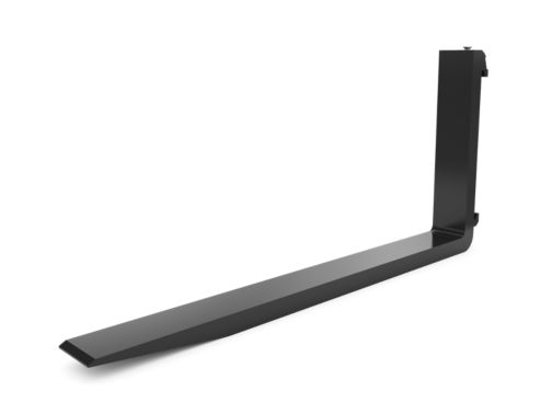 1524 mm (60 in) - Pallet Fork Tines