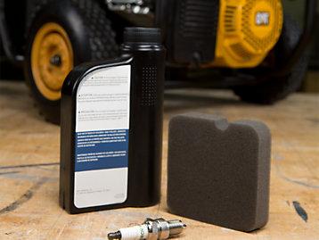 RP3600 Service Kit