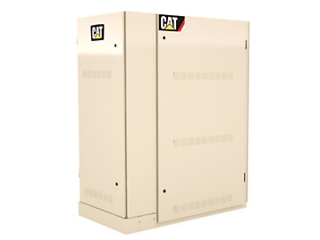 Cat Energy Storage System (ESS)