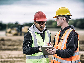 Telematics Help You Save Money on Forestry Equipment