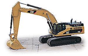 345C L