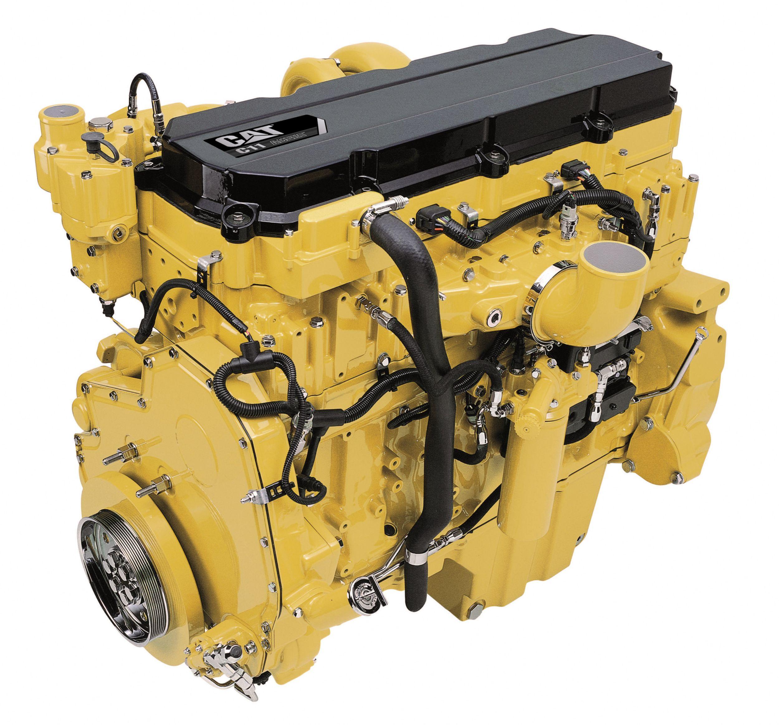 New 14m Motor Grader For Sale