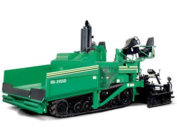 BG-2455D