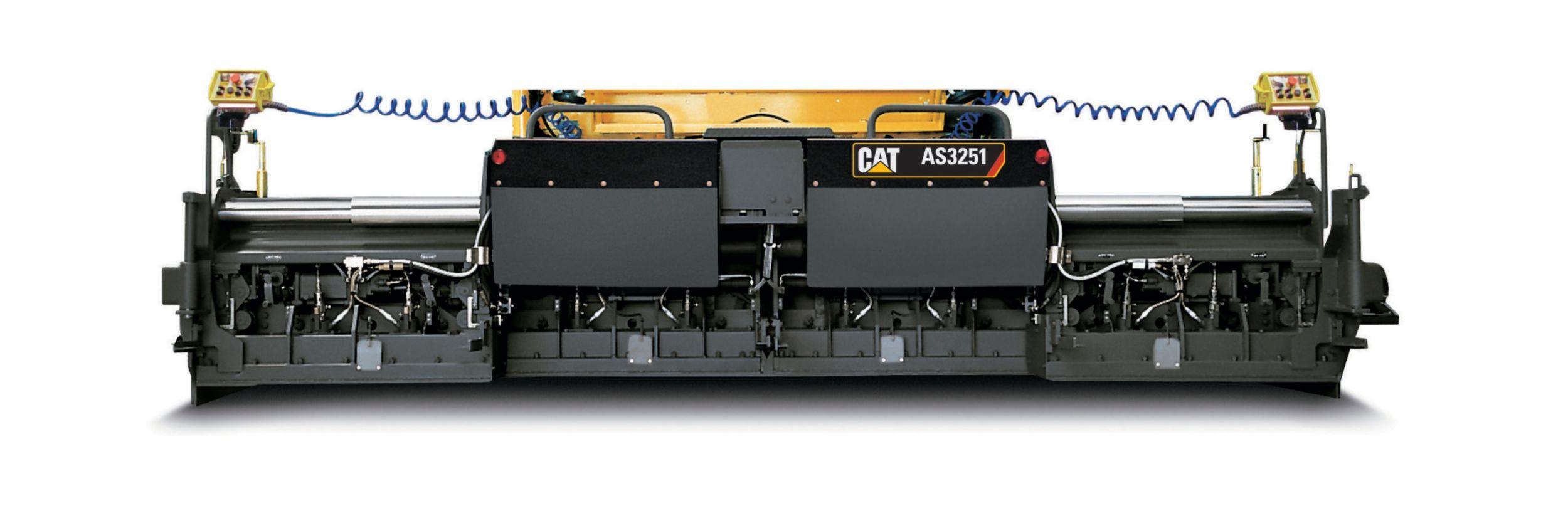 AS3251