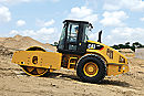 Caterpillar Product Link System