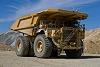 793D Mining Trucks