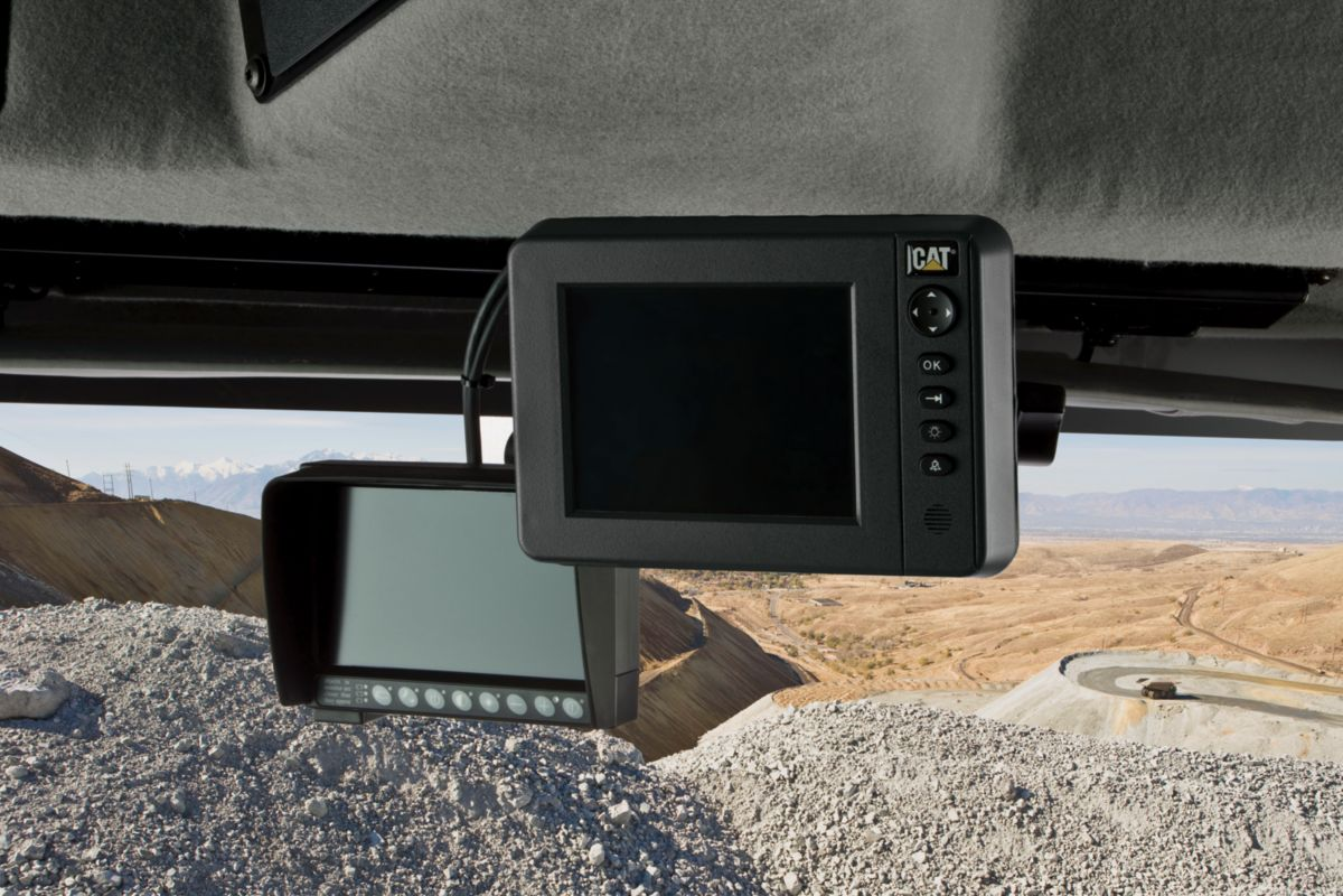 VIMS™ 3G Monitoring System