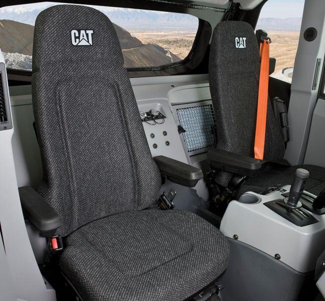Cat Detect System