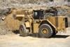993K Large Wheel Loader