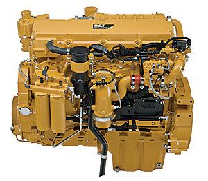 730C EJ1