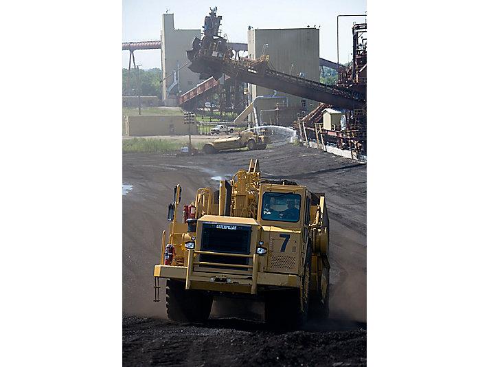 Carbón 657G