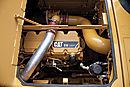 Power Train - Engine