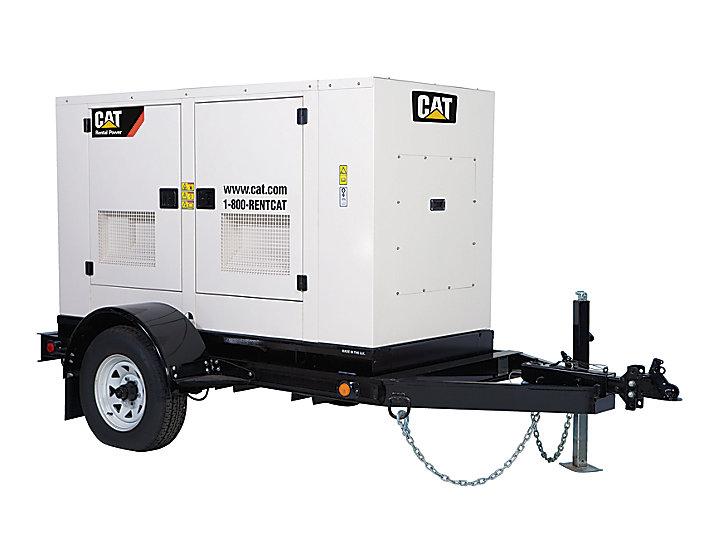 Cat Generator For Sale