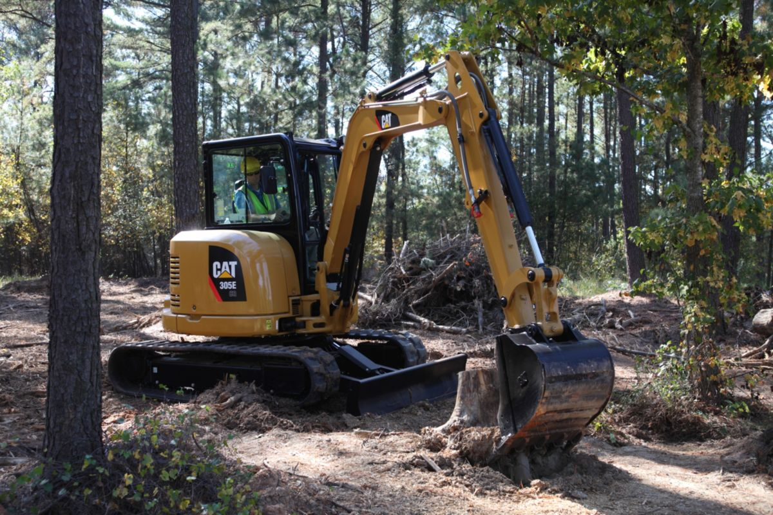Cat excavator deals ink48 hotel deals cat 320 excavator compare prices at nextag fandeluxe Image collections