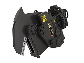 MP30 Tank Shear