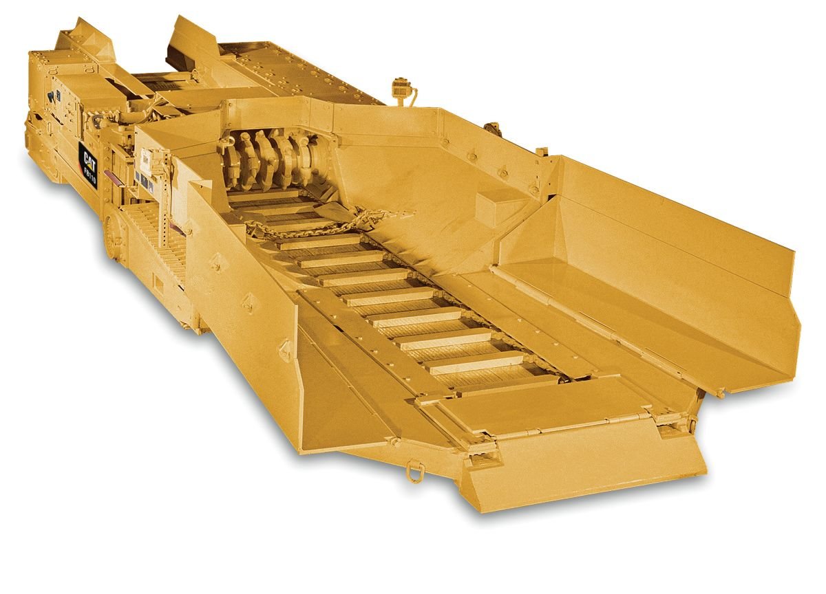 used parts parts products blanchard machinery autos post Caterpillar Generators Caterpillar Specifications
