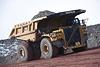 797F Mining Trucks
