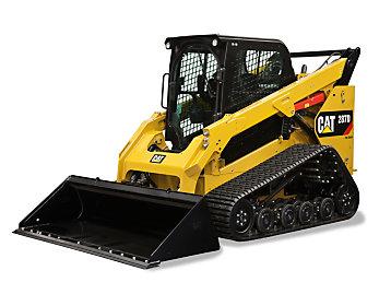 C772076?$cc s$ cat compact track and multi terrain loaders caterpillar  at soozxer.org