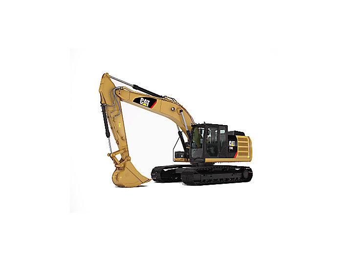 sondaggio migliore scavatore  a confronto come prestazioni robustezza affidabilita durevolezza nel tempo rapporto   peso     potenza  stazza 20b ton d C778753?$cc-g$