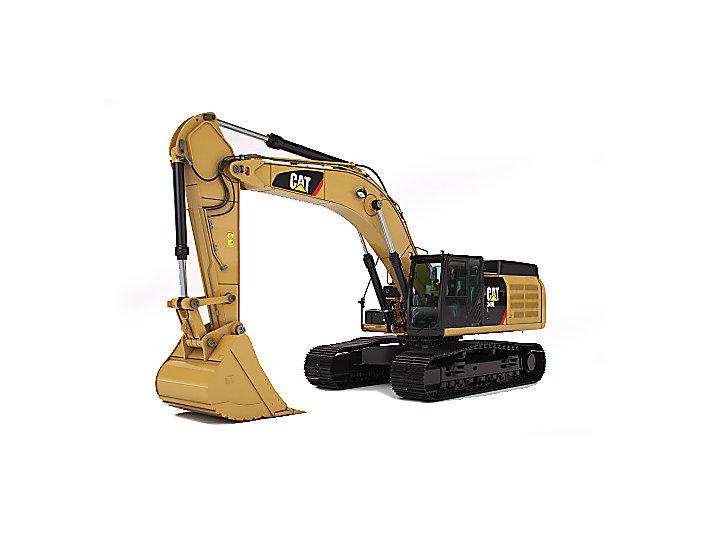 sondaggio migliore scavatore  a confronto come prestazioni robustezza affidabilita durevolezza nel tempo rapporto   peso     potenza  stazza 20b ton d C779151?$cc-g$