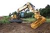 M315D Wheel Excavators