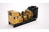 C27 Diesel Generator Sets
