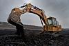 6015/6015 FS  Hydraulic Mining Shovels
