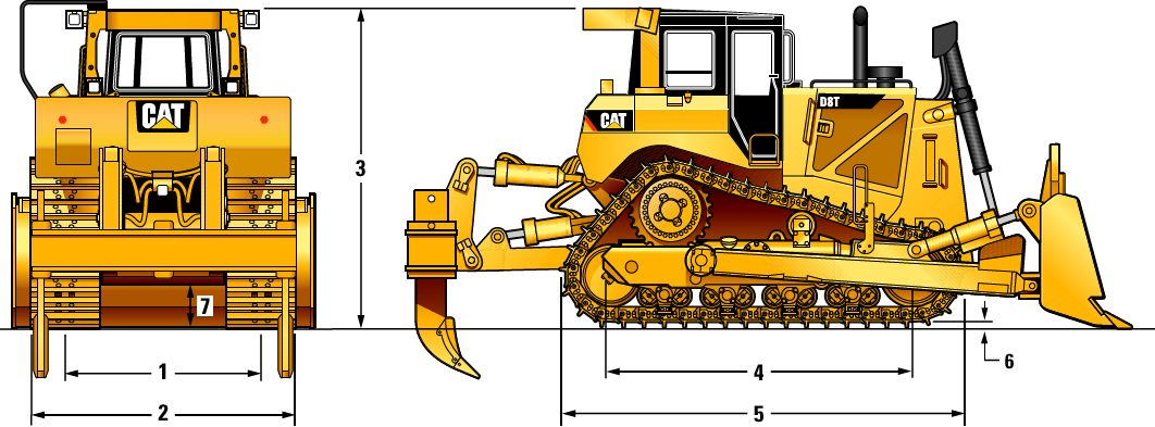 cat c15 specs with D8t Track Type Tractor on Caterpillar Diesel Engine Specs also Watch together with Engine Systems Diesel Engine Analyst Part 1 together with 16881896 in addition Watch.