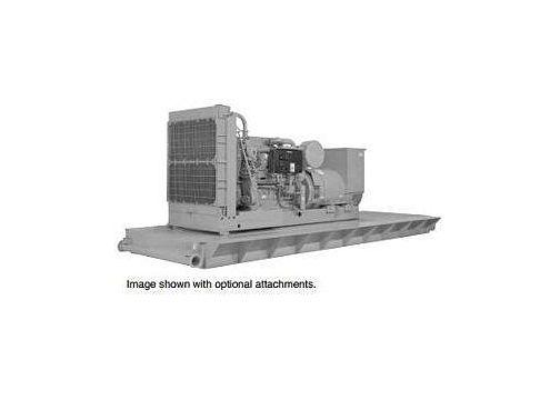 3508 - Land Electric-Drive Modules