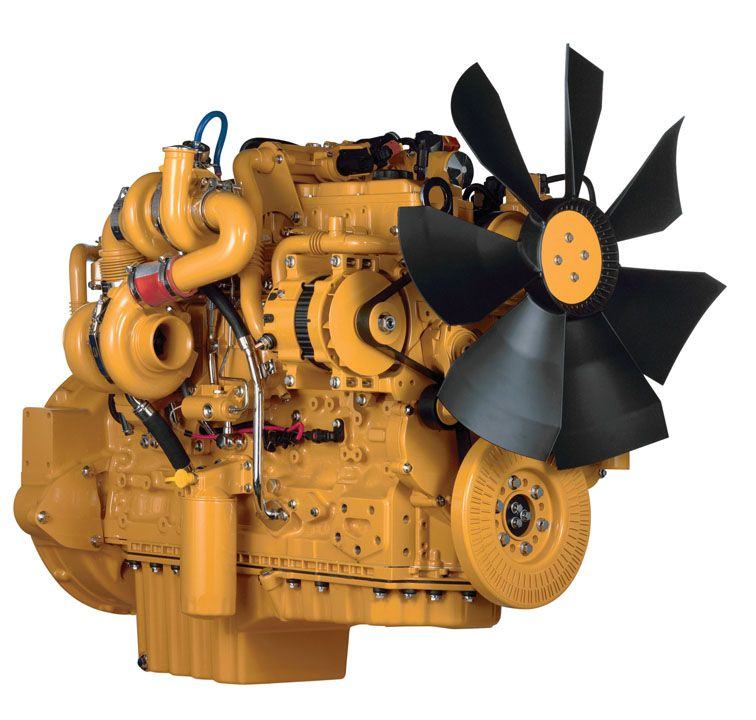 cat c13 acert wiring diagram images cat 3126 high pressure oil sensor location also caterpillar ecm wiring