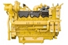 C27 ACERT™ LRC Diesel Engines - Lesser Regulated & Non-Regulated