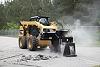 272D XHP Skid Steer Loader