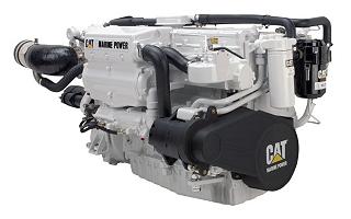 High Performance Propulsion Engines